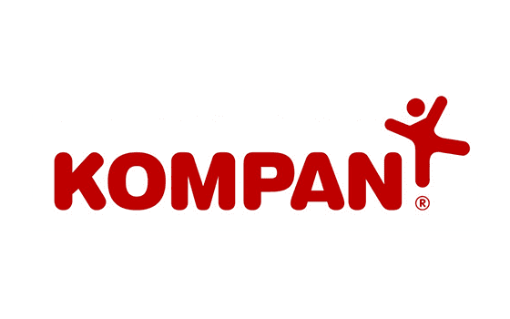 Kompan Ireland Ltd